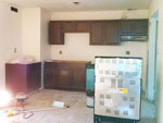 hampton kitchen remodeling company