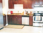 hampton roads kitchen remodeling companies