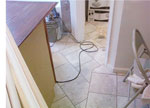 hampton virginia ceramic tile installers