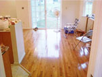 gloucester va hardwood floor installers