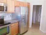 kitchen remodelers in hampton virginia