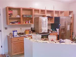 newport news kitchen remodelers