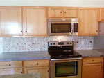 poquoson kitchen remodeling company