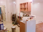 williamsburg kitchen remodeling