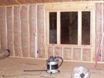 room addition-contractors in poquoson va