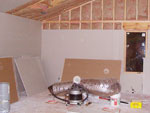 room addition-contractors in yorktown va