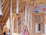 room addition-contractors in gloucester va