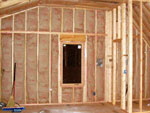 room addition-contractors in hampton roads va