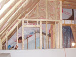 room addition-contractors in norfolk va