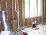 room addition-contractors in chesapeake va