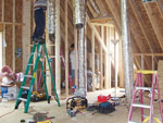 room addition-contractors in portsmouth va