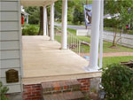 chesapeake virginia deck builders