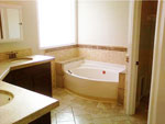bathroom remodelers in newport news va